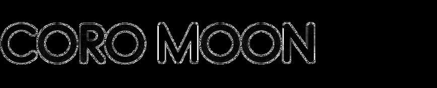 Coro Moon