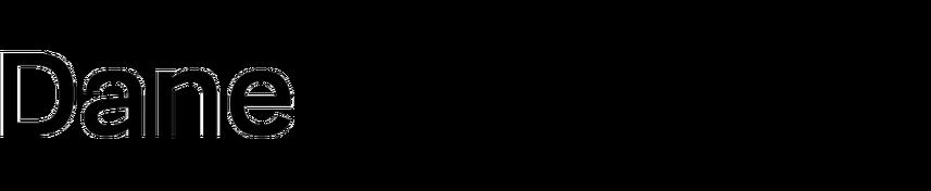 A2 Dane