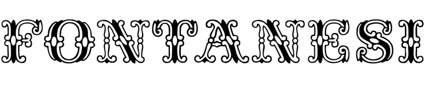 Fontanesi