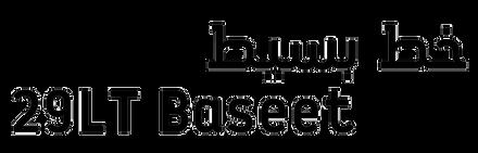 29LT Baseet