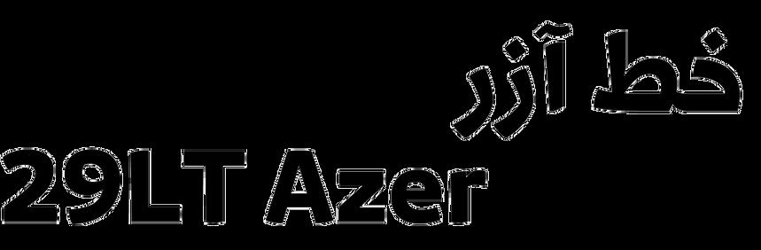 29LT Azer