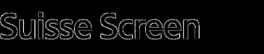 Suisse Screen