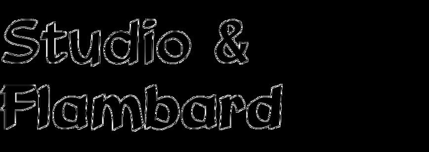 Studio & Flambard