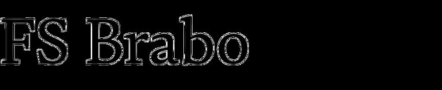 FS Brabo