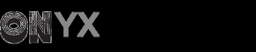 Onyx (Schelter & Giesecke)