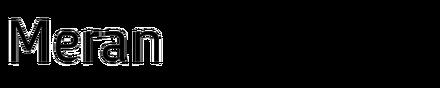 Meran