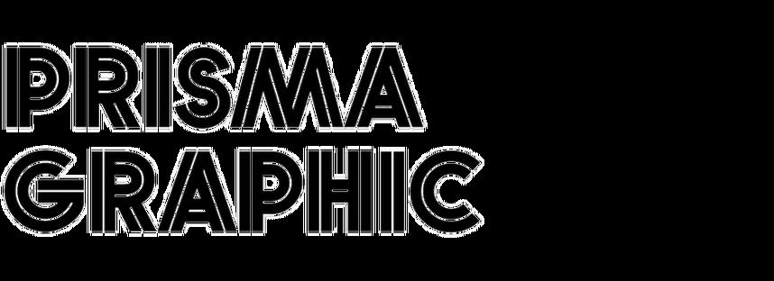 Futura Prisma & Prisma Graphic