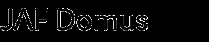 JAF Domus