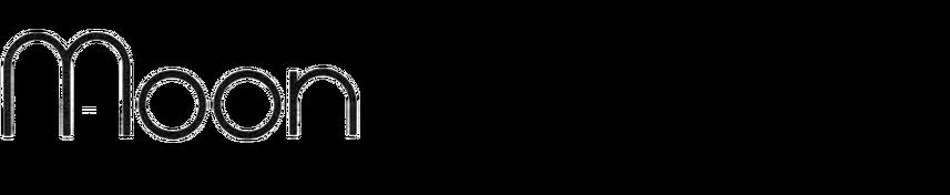 Moon (VGC)