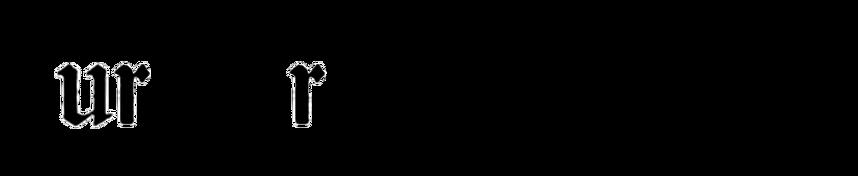 Kurmark