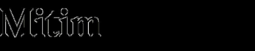 Mitim