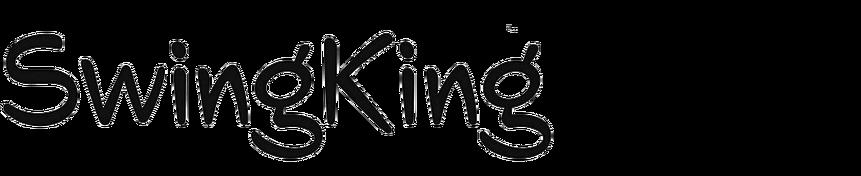 SwingKing