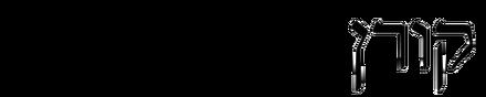 Koren