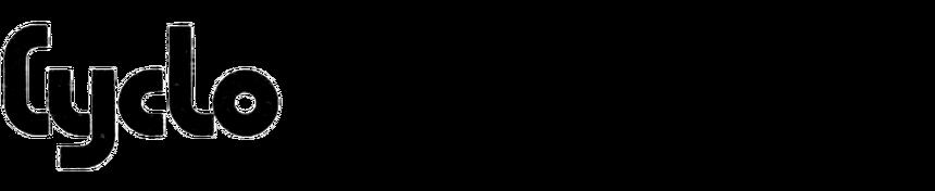Cyclo (Mecanorma)