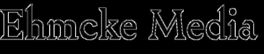 Ehmcke Media