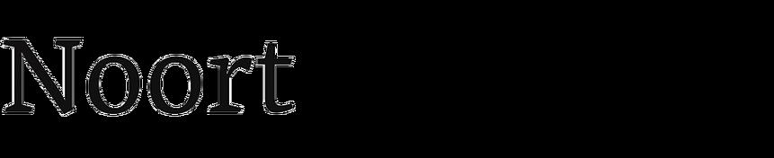 Noort