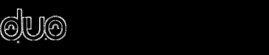 Duo (Mecanorma)