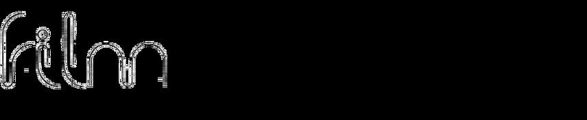 Film (Mecanorma)