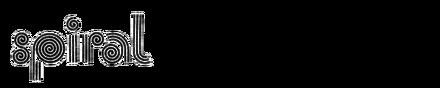 Spiral (Mecanorma)