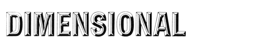 Davison Dimensional