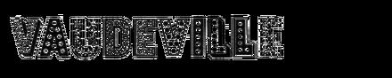 Norton Vaudeville