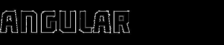 Angular (Arktype)