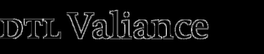 DTL Valiance