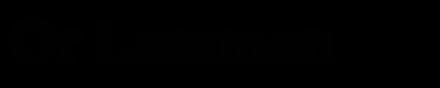 Lemmen