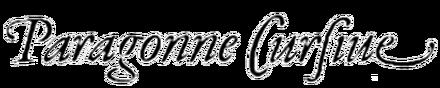 Paragon Italic (Granjon)
