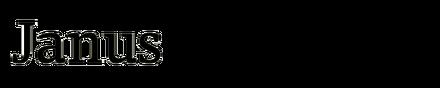 Janus (Threedotstype)