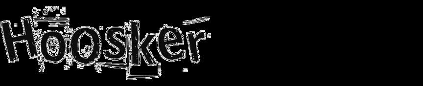 Hoosker