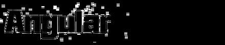 Angular (VGC)