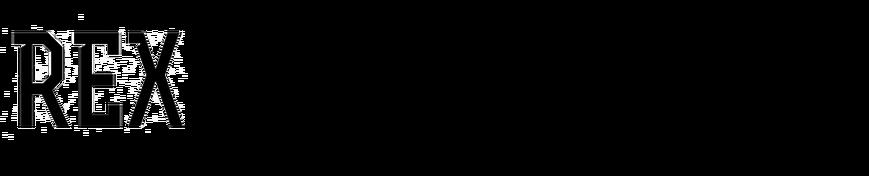 Rex (Fontfabric)