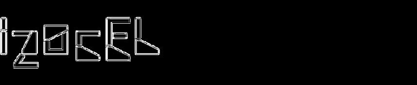 A. Izocel