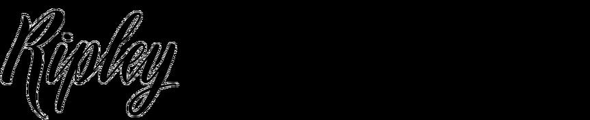 ATC Ripley