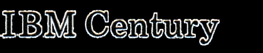 Century (IBM)