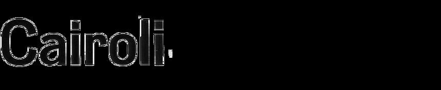 Cairoli