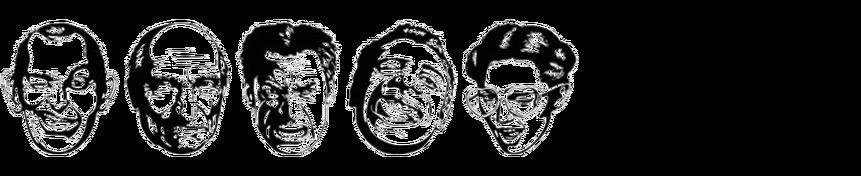 CSTM Emoji