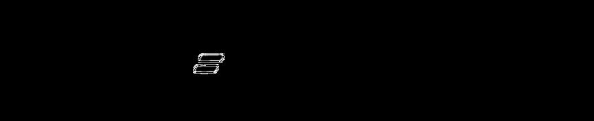 Buhe-Fraktur