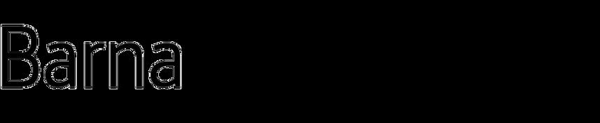 Barna