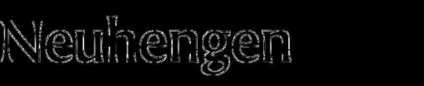 Neuhengen