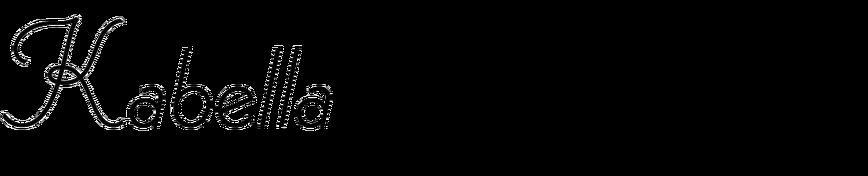 Kabella