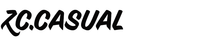ZC Casual