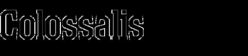 Colossalis