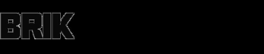 BT Brik
