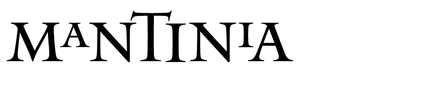 Mantinia