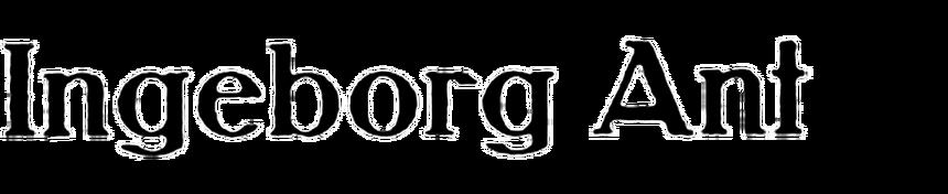 Ingeborg-Antiqua