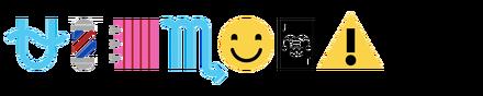 Segoe UI Emoji