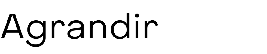 Agrandir