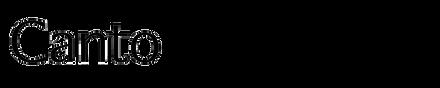 ER Cantoria